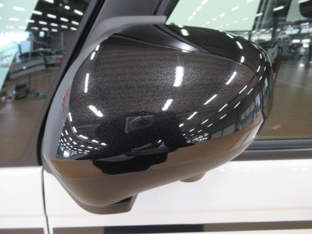 GブラックアクセントVS SA3 パノラマモニター 8インチナビ ドライブレコーダー 両側パワースライドドア シートヒーター USB入力端子 Bluetooth オートライト キーフリー アイドリングストップ アップグレードパック2(42枚目)