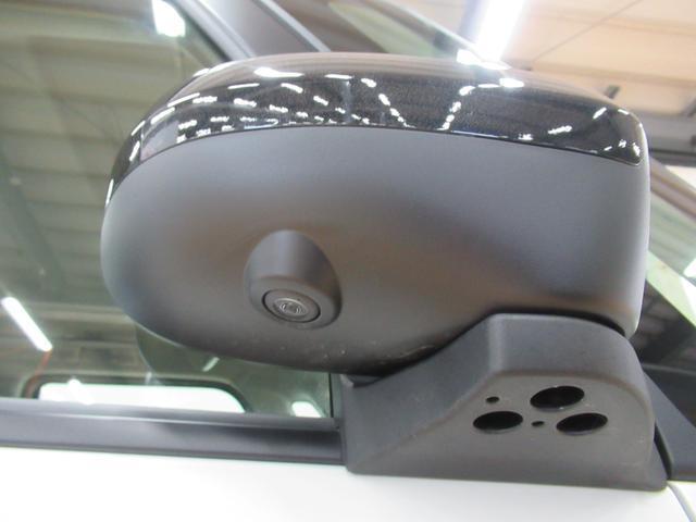 GブラックアクセントVS SA3 パノラマモニター 8インチナビ ドライブレコーダー 両側パワースライドドア シートヒーター USB入力端子 Bluetooth オートライト キーフリー アイドリングストップ アップグレードパック2(44枚目)
