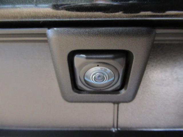 GブラックアクセントVS SA3 パノラマモニター 8インチナビ ドライブレコーダー 両側パワースライドドア シートヒーター USB入力端子 Bluetooth オートライト キーフリー アイドリングストップ アップグレードパック2(47枚目)