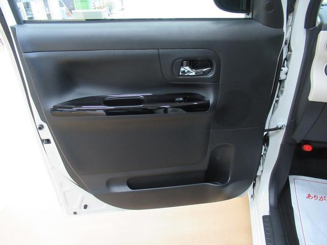 GブラックアクセントVS SA3 パノラマモニター 8インチナビ ドライブレコーダー 両側パワースライドドア シートヒーター USB入力端子 Bluetooth オートライト キーフリー アイドリングストップ アップグレードパック2(54枚目)