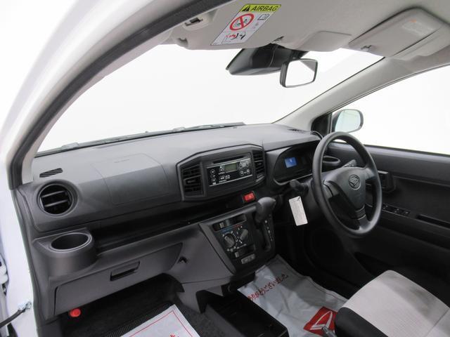 L SA3 オートライト キーレス アイドリングストップ(12枚目)