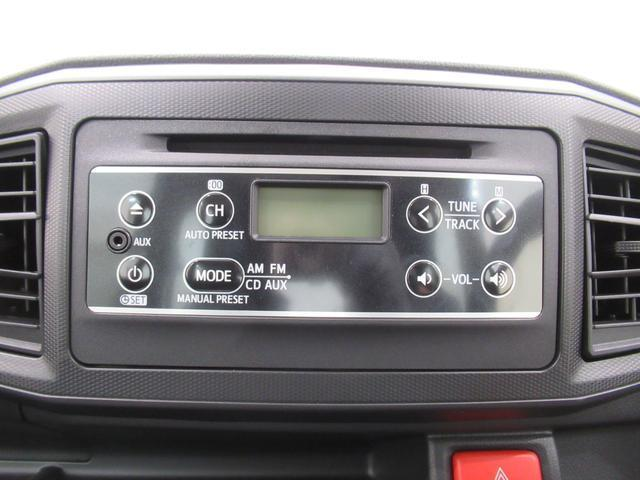 L SA3 オートライト キーレス アイドリングストップ(19枚目)