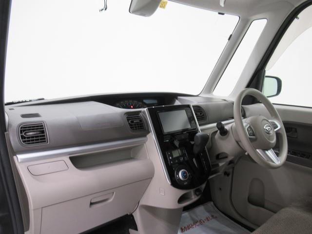 X SA2 左側パワースライドドア オートライト キーフリー アイドリングストップ(13枚目)