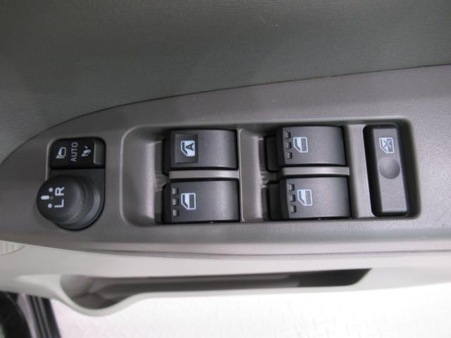 X SA2 左側パワースライドドア オートライト キーフリー アイドリングストップ(15枚目)