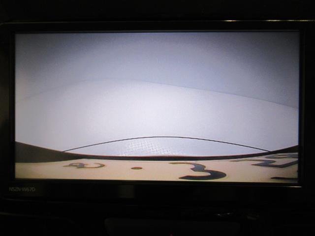 X SA2 左側パワースライドドア オートライト キーフリー アイドリングストップ(17枚目)