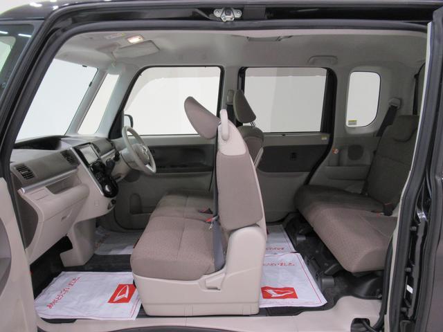 X SA2 左側パワースライドドア オートライト キーフリー アイドリングストップ(19枚目)