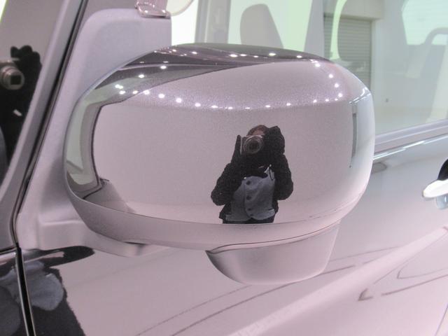 X SA2 左側パワースライドドア オートライト キーフリー アイドリングストップ(42枚目)