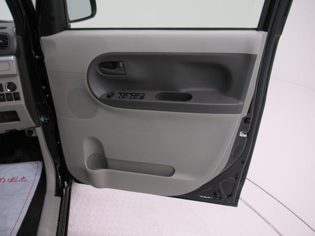 X SA2 左側パワースライドドア オートライト キーフリー アイドリングストップ(45枚目)
