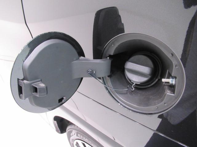 カスタムG ドライブレコーダー 両側パワースライドドア オートライト キーフリー アイドリングストップ アップグレードパック2(7枚目)