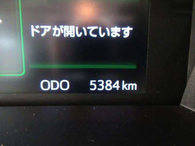 カスタムG ドライブレコーダー 両側パワースライドドア オートライト キーフリー アイドリングストップ アップグレードパック2(12枚目)
