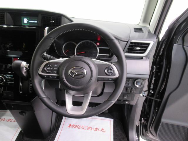 カスタムG ドライブレコーダー 両側パワースライドドア オートライト キーフリー アイドリングストップ アップグレードパック2(13枚目)