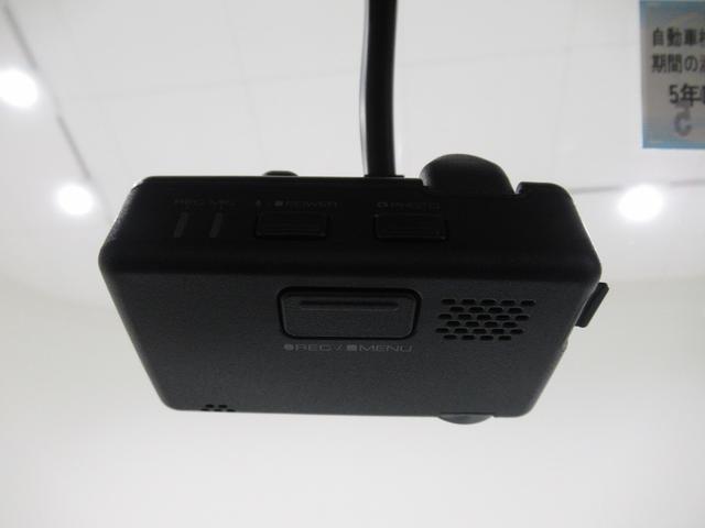 カスタムG ドライブレコーダー 両側パワースライドドア オートライト キーフリー アイドリングストップ アップグレードパック2(18枚目)