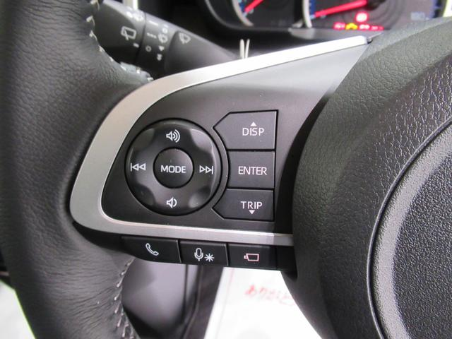 カスタムG ドライブレコーダー 両側パワースライドドア オートライト キーフリー アイドリングストップ アップグレードパック2(23枚目)