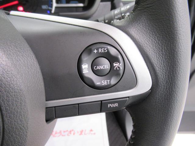 カスタムG ドライブレコーダー 両側パワースライドドア オートライト キーフリー アイドリングストップ アップグレードパック2(24枚目)