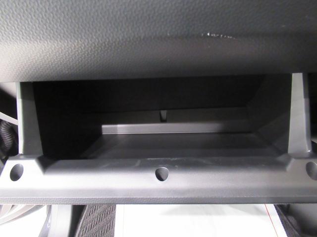 カスタムG ドライブレコーダー 両側パワースライドドア オートライト キーフリー アイドリングストップ アップグレードパック2(25枚目)