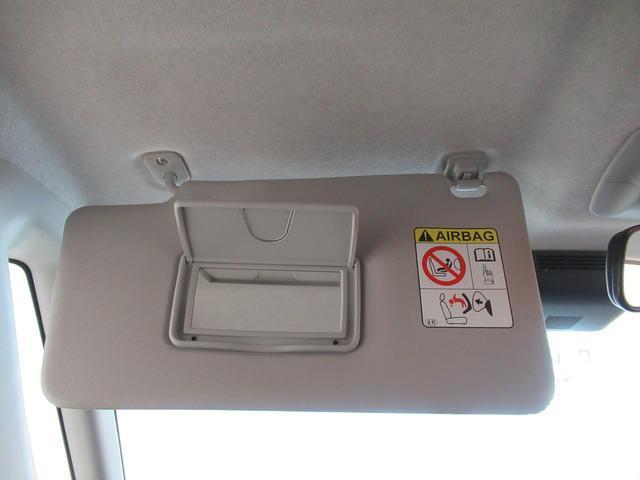 カスタムG ドライブレコーダー 両側パワースライドドア オートライト キーフリー アイドリングストップ アップグレードパック2(30枚目)