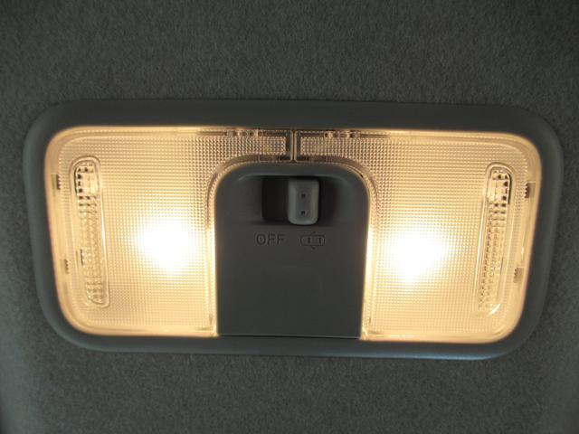 カスタムG ドライブレコーダー 両側パワースライドドア オートライト キーフリー アイドリングストップ アップグレードパック2(32枚目)