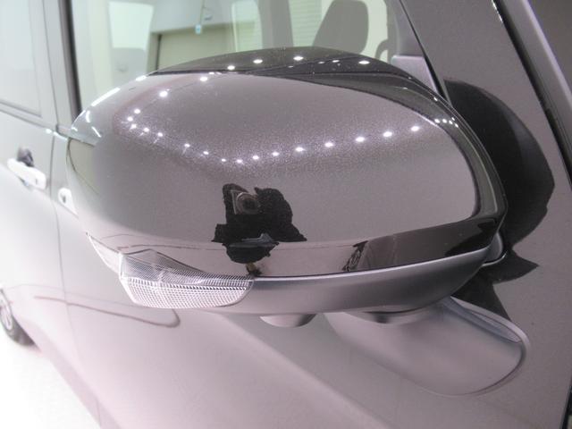 カスタムG ドライブレコーダー 両側パワースライドドア オートライト キーフリー アイドリングストップ アップグレードパック2(35枚目)