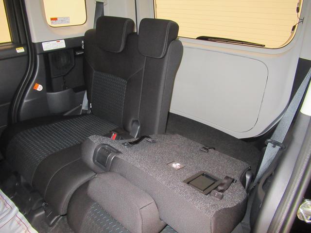 カスタムG ドライブレコーダー 両側パワースライドドア オートライト キーフリー アイドリングストップ アップグレードパック2(40枚目)