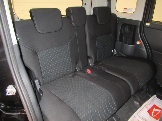 カスタムG ドライブレコーダー 両側パワースライドドア オートライト キーフリー アイドリングストップ アップグレードパック2(42枚目)