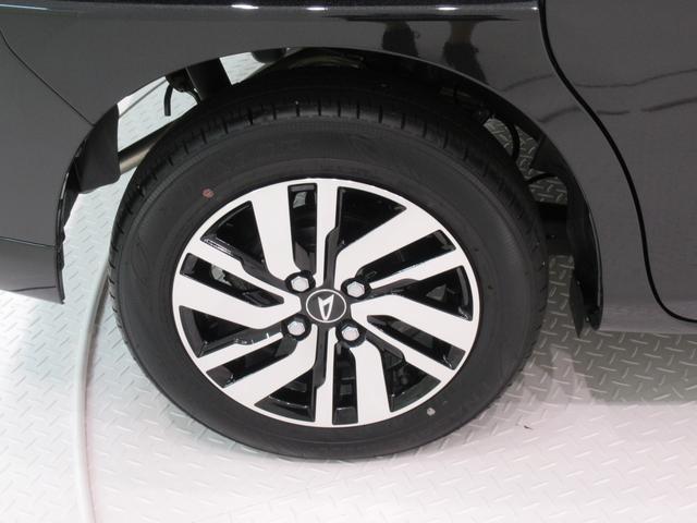 カスタムG ドライブレコーダー 両側パワースライドドア オートライト キーフリー アイドリングストップ アップグレードパック2(46枚目)