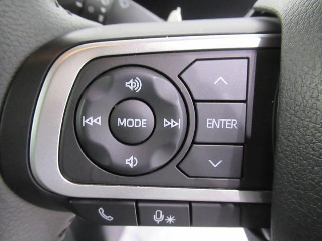 カスタムRSスタイルセレクション バックモニター 7インチナビ ドライブレコーダー 両側パワースライドドア シートヒーター USB入力端子 Bluetooth オートライト キーフリー アイドリングストップ アップグレードパック(23枚目)