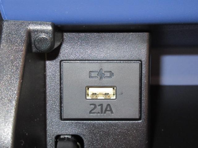 カスタムRSスタイルセレクション バックモニター 7インチナビ ドライブレコーダー 両側パワースライドドア シートヒーター USB入力端子 Bluetooth オートライト キーフリー アイドリングストップ アップグレードパック(28枚目)