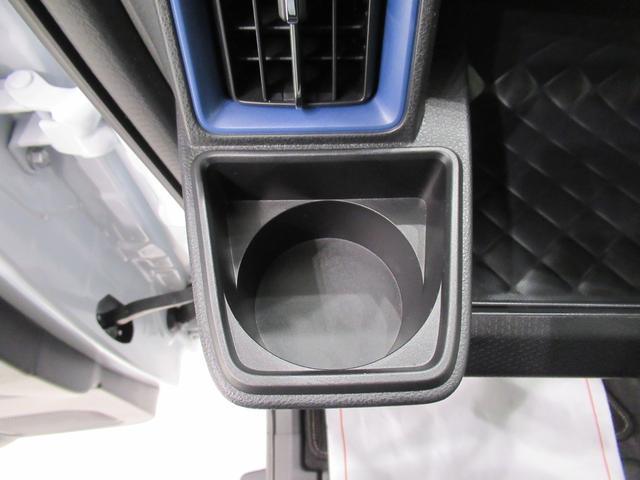 カスタムRSスタイルセレクション バックモニター 7インチナビ ドライブレコーダー 両側パワースライドドア シートヒーター USB入力端子 Bluetooth オートライト キーフリー アイドリングストップ アップグレードパック(36枚目)