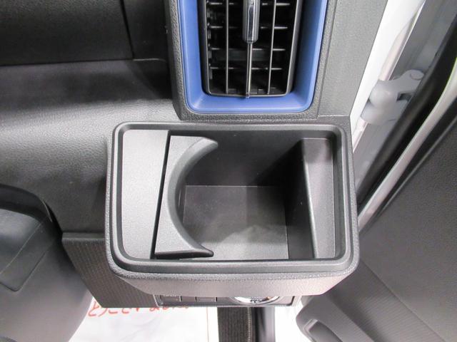 カスタムRSスタイルセレクション バックモニター 7インチナビ ドライブレコーダー 両側パワースライドドア シートヒーター USB入力端子 Bluetooth オートライト キーフリー アイドリングストップ アップグレードパック(37枚目)