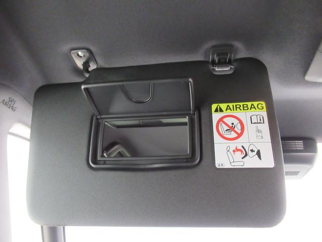 カスタムRSスタイルセレクション バックモニター 7インチナビ ドライブレコーダー 両側パワースライドドア シートヒーター USB入力端子 Bluetooth オートライト キーフリー アイドリングストップ アップグレードパック(38枚目)