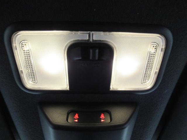 カスタムRSスタイルセレクション バックモニター 7インチナビ ドライブレコーダー 両側パワースライドドア シートヒーター USB入力端子 Bluetooth オートライト キーフリー アイドリングストップ アップグレードパック(40枚目)