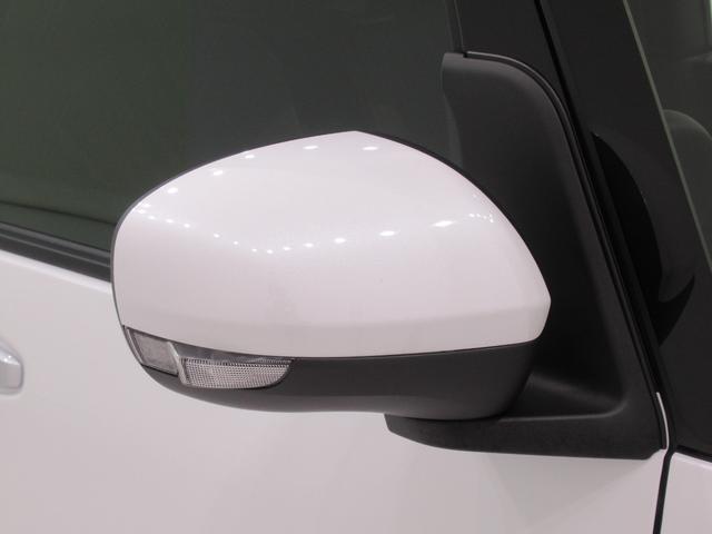 カスタムRSスタイルセレクション バックモニター 7インチナビ ドライブレコーダー 両側パワースライドドア シートヒーター USB入力端子 Bluetooth オートライト キーフリー アイドリングストップ アップグレードパック(43枚目)