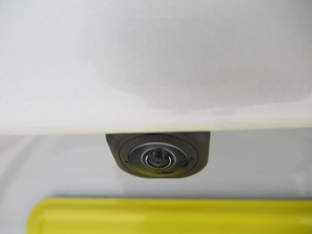 カスタムRSスタイルセレクション バックモニター 7インチナビ ドライブレコーダー 両側パワースライドドア シートヒーター USB入力端子 Bluetooth オートライト キーフリー アイドリングストップ アップグレードパック(44枚目)
