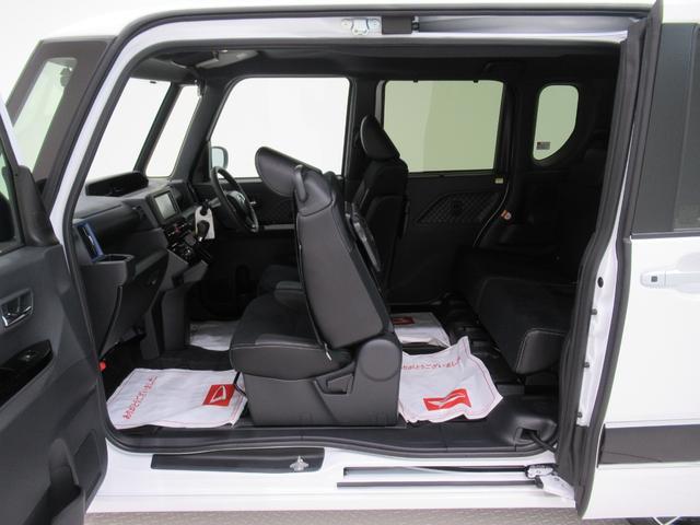 カスタムRSスタイルセレクション バックモニター 7インチナビ ドライブレコーダー 両側パワースライドドア シートヒーター USB入力端子 Bluetooth オートライト キーフリー アイドリングストップ アップグレードパック(45枚目)