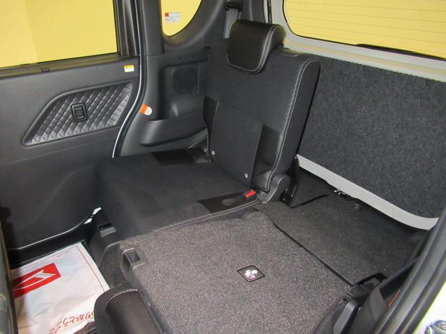 カスタムRSスタイルセレクション バックモニター 7インチナビ ドライブレコーダー 両側パワースライドドア シートヒーター USB入力端子 Bluetooth オートライト キーフリー アイドリングストップ アップグレードパック(47枚目)