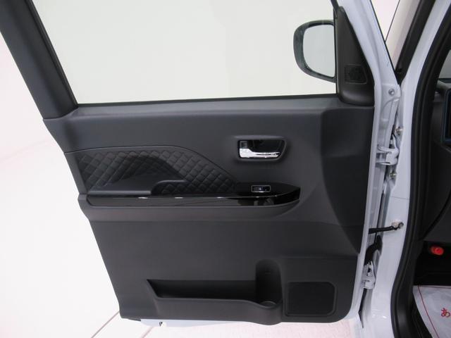 カスタムRSスタイルセレクション バックモニター 7インチナビ ドライブレコーダー 両側パワースライドドア シートヒーター USB入力端子 Bluetooth オートライト キーフリー アイドリングストップ アップグレードパック(50枚目)