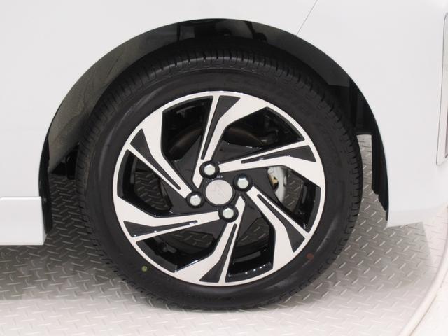 カスタムRSスタイルセレクション バックモニター 7インチナビ ドライブレコーダー 両側パワースライドドア シートヒーター USB入力端子 Bluetooth オートライト キーフリー アイドリングストップ アップグレードパック(51枚目)