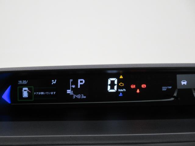 カスタムRSスタイルセレクション バックモニター 7インチナビ ドライブレコーダー 両側パワースライドドア シートヒーター USB入力端子 Bluetooth オートライト キーフリー アイドリングストップ アップグレードパック(55枚目)