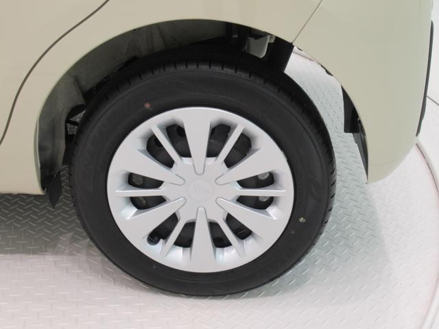 シルク SA3 ドライブレコーダー オートライト キーフリー アイドリングストップ アップグレードパック(8枚目)