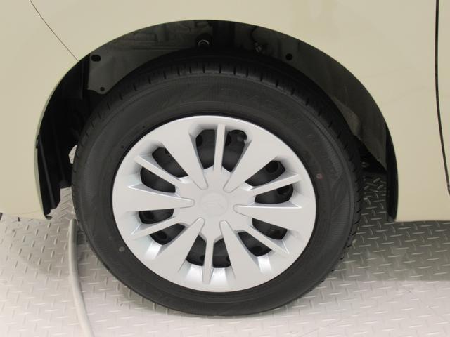 シルク SA3 ドライブレコーダー オートライト キーフリー アイドリングストップ アップグレードパック(9枚目)