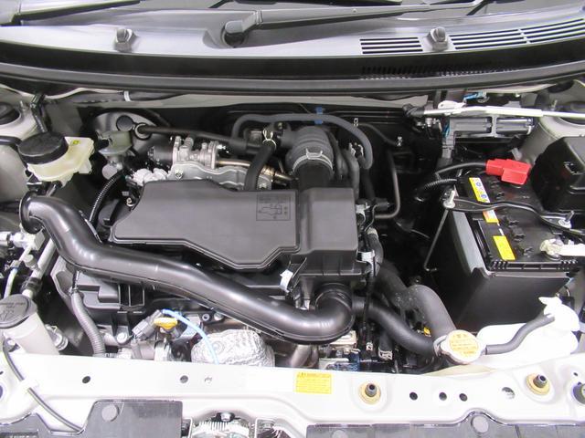 シルク SA3 ドライブレコーダー オートライト キーフリー アイドリングストップ アップグレードパック(11枚目)