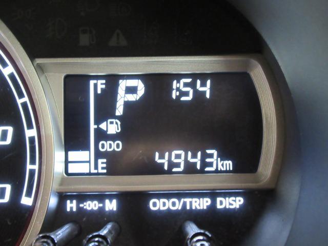 シルク SA3 ドライブレコーダー オートライト キーフリー アイドリングストップ アップグレードパック(12枚目)