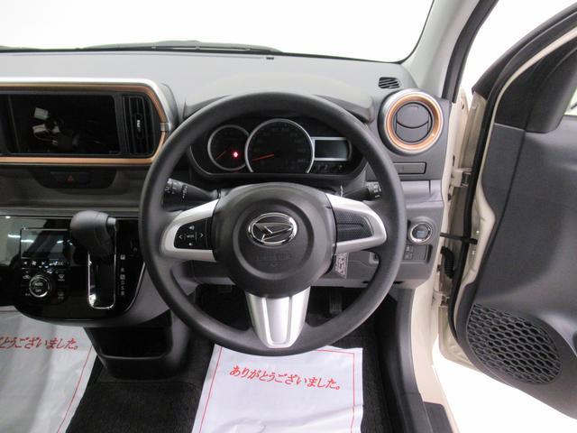 シルク SA3 ドライブレコーダー オートライト キーフリー アイドリングストップ アップグレードパック(13枚目)