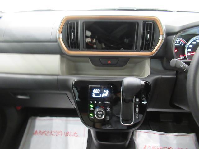 シルク SA3 ドライブレコーダー オートライト キーフリー アイドリングストップ アップグレードパック(17枚目)