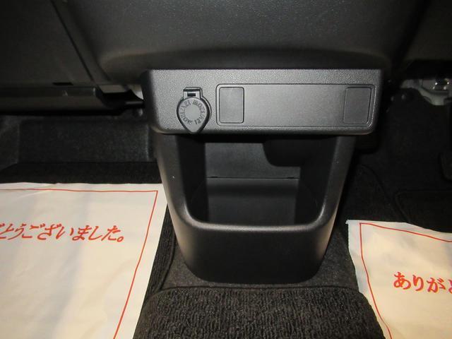 シルク SA3 ドライブレコーダー オートライト キーフリー アイドリングストップ アップグレードパック(27枚目)