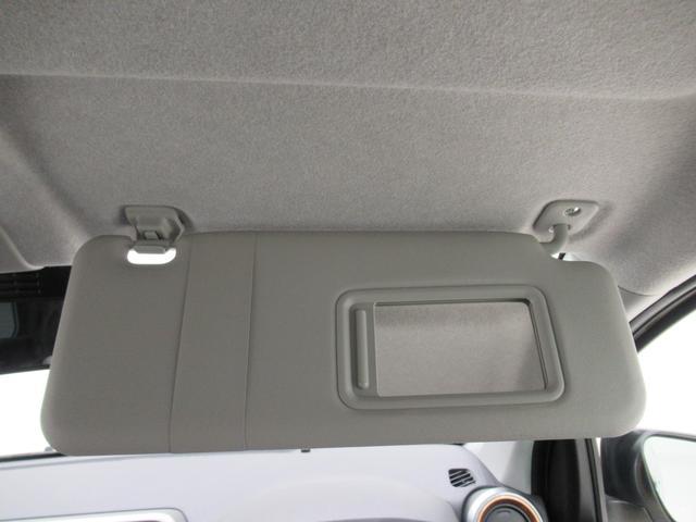 シルク SA3 ドライブレコーダー オートライト キーフリー アイドリングストップ アップグレードパック(29枚目)