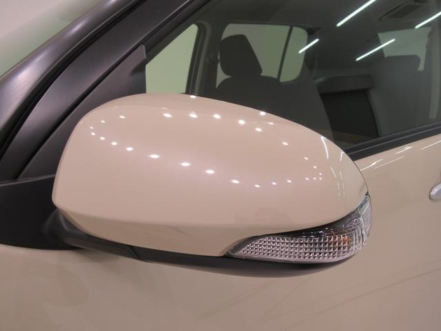 シルク SA3 ドライブレコーダー オートライト キーフリー アイドリングストップ アップグレードパック(31枚目)