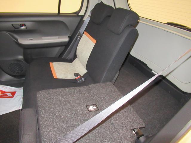 シルク SA3 ドライブレコーダー オートライト キーフリー アイドリングストップ アップグレードパック(35枚目)