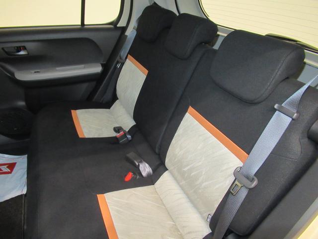 シルク SA3 ドライブレコーダー オートライト キーフリー アイドリングストップ アップグレードパック(36枚目)