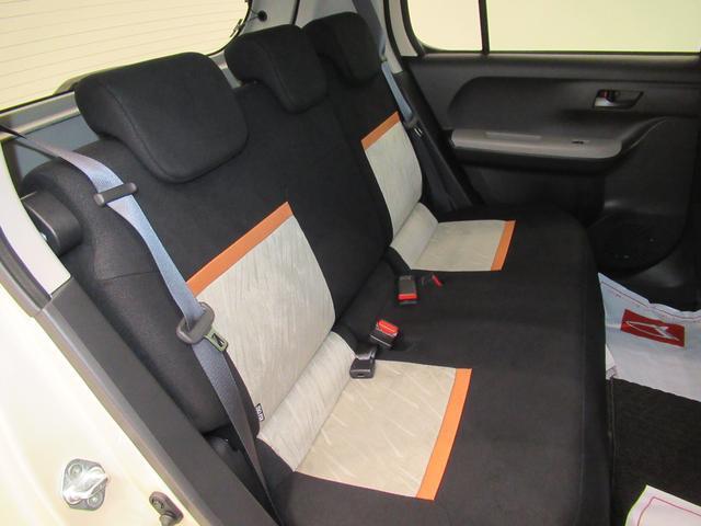 シルク SA3 ドライブレコーダー オートライト キーフリー アイドリングストップ アップグレードパック(37枚目)